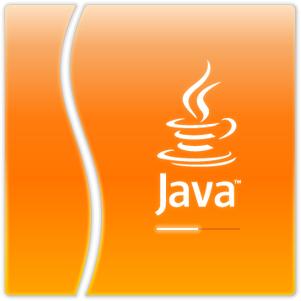 java-image