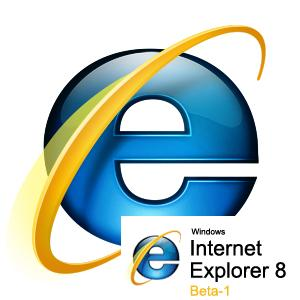 http://andymorgan.files.wordpress.com/2009/09/internet-explorer-8.jpg