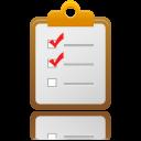 checklist_2_128x128x32