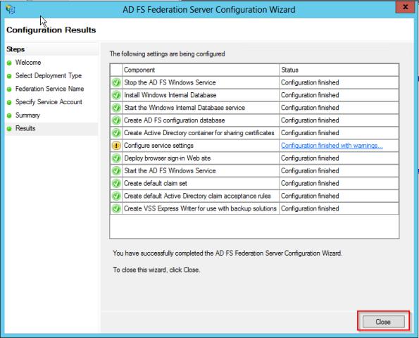 2013-08-26 20_43_32-home.net - ASG-Remote Desktop 2012