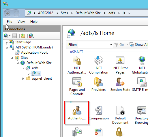 2013-08-26 21_42_33-home.net - ASG-Remote Desktop 2012