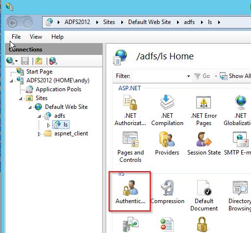 2013-08-26 21_42_33-home.net - ASG-Remote Desktop 2012
